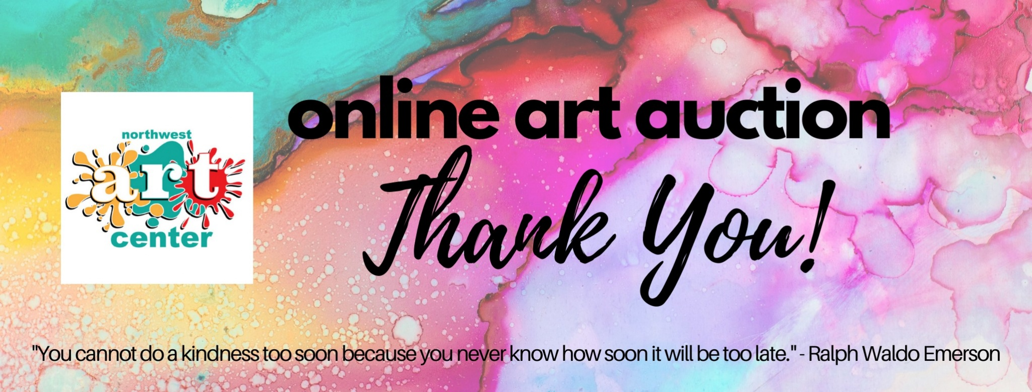 virtualartauction